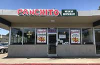 Panchito Mexican Restaurant gallery