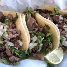 carne-asada-tacos